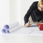 Cómo gestionar el talento empresarial