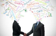 Marketing relacional: saber seleccionar