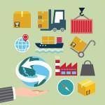 Los 3 aspectos clave de la logística ambiental