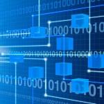Introducción a las herramientas de medición y análisis de datos