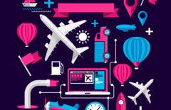 Innovación y cualificación: el secreto de los líderes del supply chain