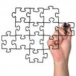 Integración por partes de la cadena de suministro