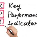 Los mejores KPIs. Ejemplos para la monitorización del supply chain