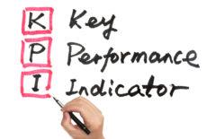 Monitorización supply chain: los mejor KPIs a tener en cuenta