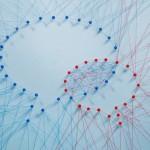 Colaboración social en la cadena de suministro