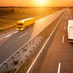 Medición y transporte. De las métricas a los resultados