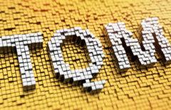 TQM y SCM: optimizando la gestión de la cadena de suministro