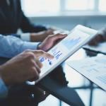 Planificación financiera sin fallos. Evita los 3 más comunes