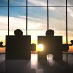 Iniciativas colaborativas supply chain: participantes y reglas