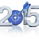 Planning anual 2015: mirando al futuro
