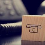 Supply chain: indicadores de calidad del servicio al cliente
