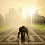 Tendencias, benchmarking y objetivos operativos cumplidos