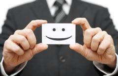 ¿Están los clientes satisfechos?