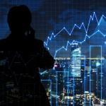 Accede al Big Data COE