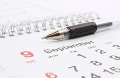 Planning diario: ventajas para la gestión de la cadena de suministro