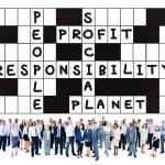 Integración laboral, una gestión responsable