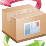 Envíos gratuitos: ventajas y desventajas de la gratuidad del servicio