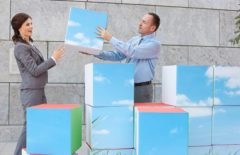 Indicadores GRI: indicadores de responsabilidad social corporativa