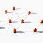 Objetivos SMART: 5 características clave de los objetivos estratégicos