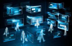 Claves para la captación de clientes potenciales en redes sociales