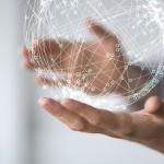 Los 5 principios de una cadena de suministro lean