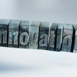 Internet de las Cosas y los retos de la innovación radical