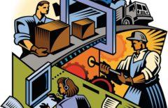 La importancia estratégica de la logística comercial