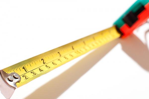 medición puntual