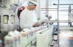 Nuevas tendencias: acercar la producción a los centros de demanda