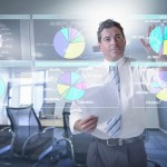 El seguimiento de expedientes y la transparencia como estrategia