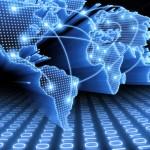 Tendencias de futuro: Supply Chain 2020