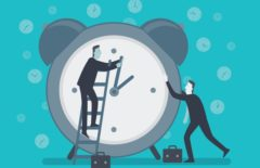Coordinación empresarial e integridad de la cadena de suministro