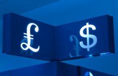 Indicadores Forex: indicadores técnicos para  estrategias de trading