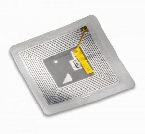 RFID UHF