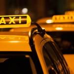 Caso Uber: las claves de un debate aún por resolver