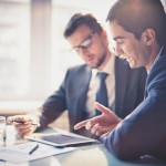Colaboración en cadena de suministro, partenariados con clientes y proveedores