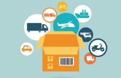 Cómo hacer frente y competir con la oferta de envíos gratuitos