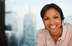 Cómo reducir las esperas en el servicio de atención al cliente