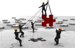 Coordinación de actividades empresariales: una meta alcanzable