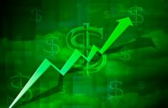 5 indicadores financieros imprescindibles para la gestión empresarial