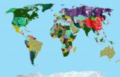 Los 3 motivos del auge de las operaciones de logística textil