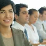 Gestión por competencias: una planificación centrada en la persona