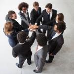 Reuniones semanales: la periodicidad ideal de las reuniones de equipo