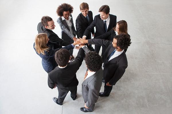reuniones semanales