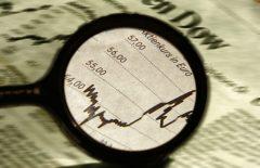 Las claves de las medidas de probabilidad: el tracking error