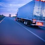 Transporte por carretera: ¿cómo serán los camiones del futuro?