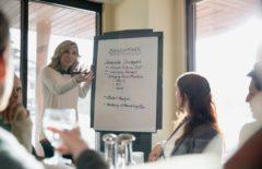 Benchmarking: ejemplos de análisis para la mejora de la competitividad