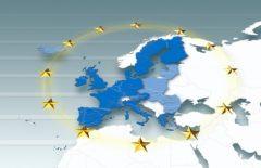 Logística internacional: hacia un nuevo modelo europeo de transporte