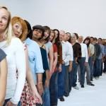 Mejora de la atención al público: gestión de esperas y cita previa