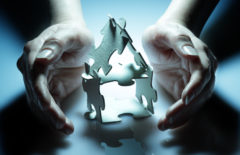 Integración continua, la clave de la colaboración en el supply chain